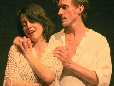 Kathelijn van Dongen - Zang duet