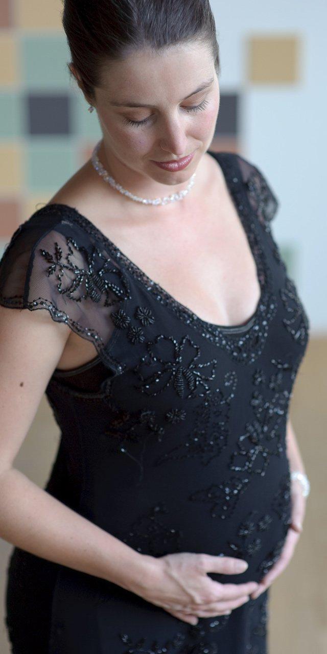 Kathelijn van Dongen - sopraan