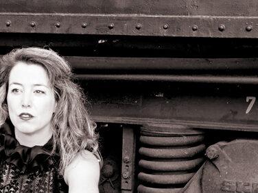 Kathelijn van Dongen - shoot